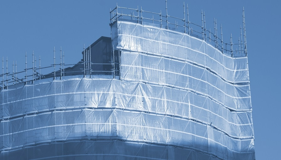 The Quick Guide To Hiring A Scaffolding Company In The UK